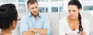 relationship marriage counselling Gold Coast