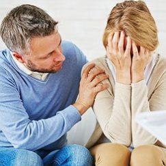 marriage couples counselling gold coast counselling