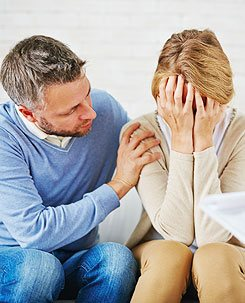 Counselling Services Gold Coast
