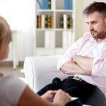 depression counselling gold coast counselling