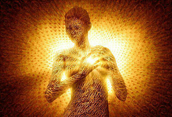 psychic-soul-imag-2